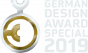 German Design Award Special 2019